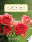 Call to Love