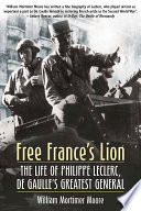 Free France s Lion