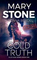 Cold Truth Book PDF