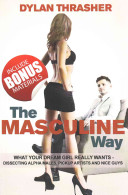 The Masculine Way