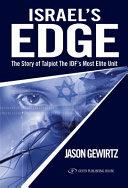 Israel s Edge