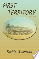 First Territory