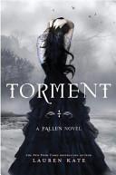 download ebook torment pdf epub