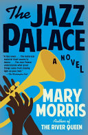 download ebook the jazz palace pdf epub