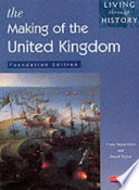 The Making of the United Kingdom