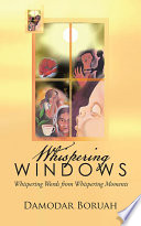 Whispering Windows