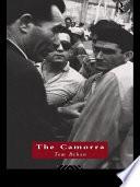 The Camorra