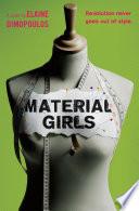 Material Girls Book PDF