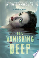 The Vanishing Deep Book PDF