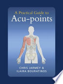 A Practical Guide To Acu Points