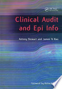 clinical-audit-and-epi-info