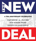 The New Deal Private Individuals And Small Businesses