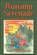 Autumn Serenade Sixties Widowed And Best Friends Once A