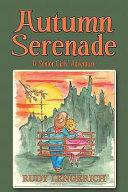 Autumn Serenade Sixties Widowed And Best Friends