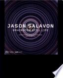 Jason Salavon