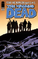 download ebook the walking dead #66 pdf epub