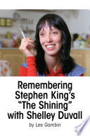 The Shining Pdf/ePub eBook