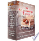 The Scandalous Brides