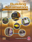 Building Automation: System Integration with Open Protocols