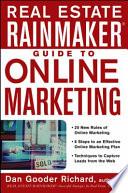 Real Estate Rainmaker