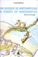 Un bosque de matem  ticas   A forest of mathematics