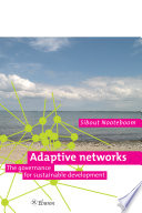 Adaptive Networks