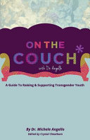 On the Couch with Dr  Angello