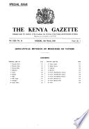 Mar 11, 1960
