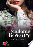 Madame Bovary   Texte abr  g