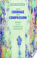 With Courage and Compassion Book PDF