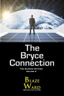 The Bryce Connection