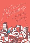download ebook my documents pdf epub