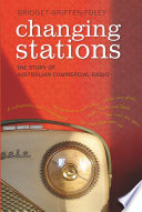 Changing Stations