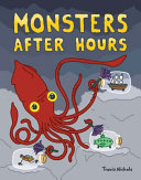 Monsters After Hours