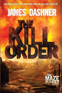 The Kill Order : in this prequel to the...