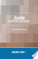 Jude for Beginners