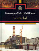 Chernobyl Worst Nuclear Disaster In History With