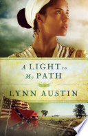 A Light To My Path Refiner S Fire Book 3