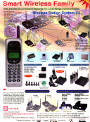 Asian Sources Telecom Products