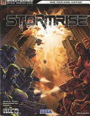 Stormrise Official Strategy Guide