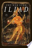 The War Nerd Iliad