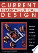 Current Pharmaceutical Design