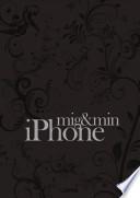 Mig og min iPhone