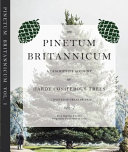 The Pinetum Britannicum
