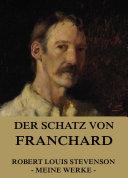 Der Schatz von Franchard