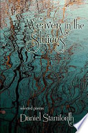 Weaver in the Sluices