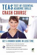 TEAS Crash Course