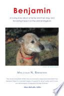 download ebook benjamin pdf epub