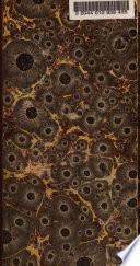 Dictionnaire critique des reliques et des images miraculeuse