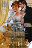 A Diamond for a Duke